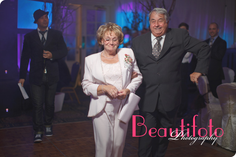 mansour wedding pictures
