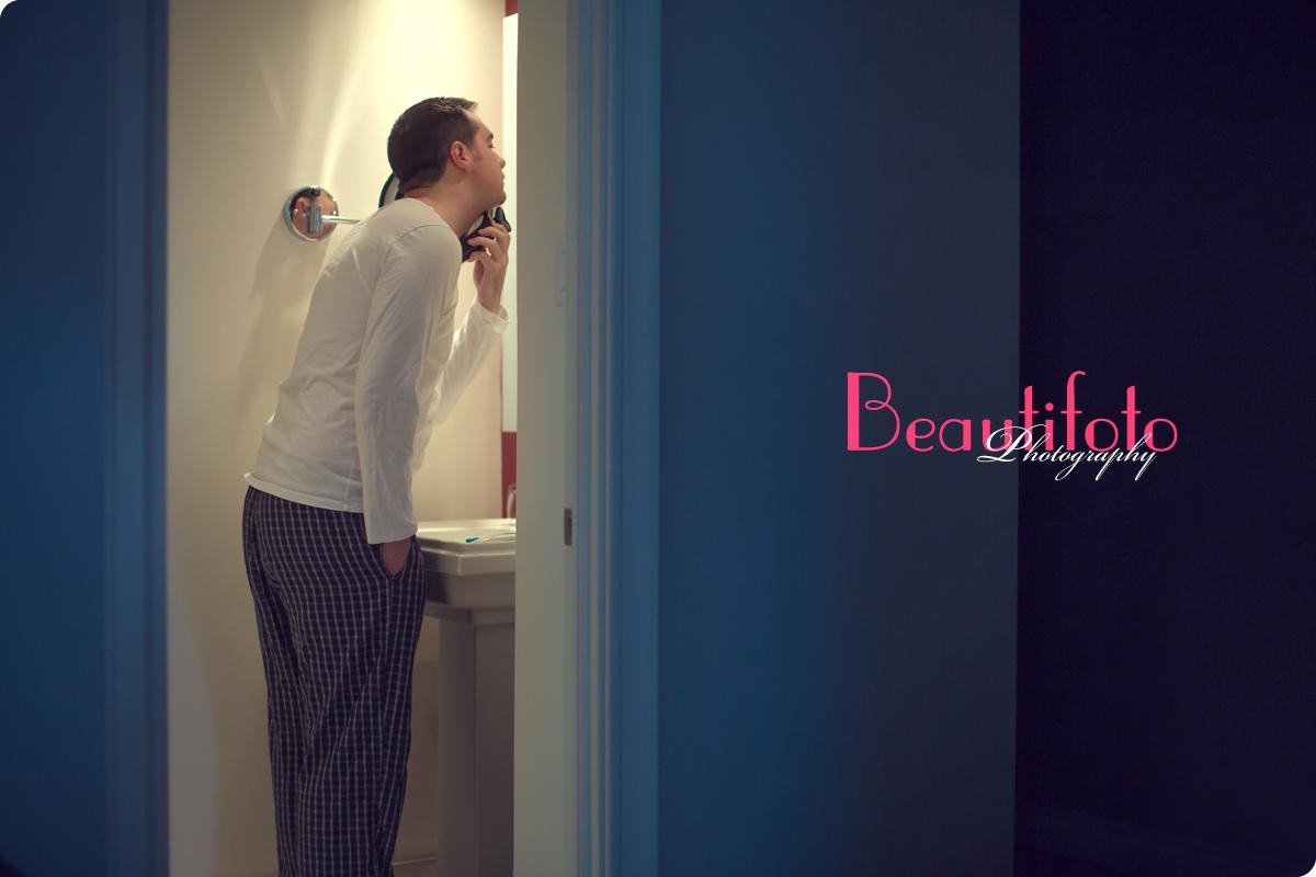 Beautifoto-Montreal-Wedding-photographer_0148