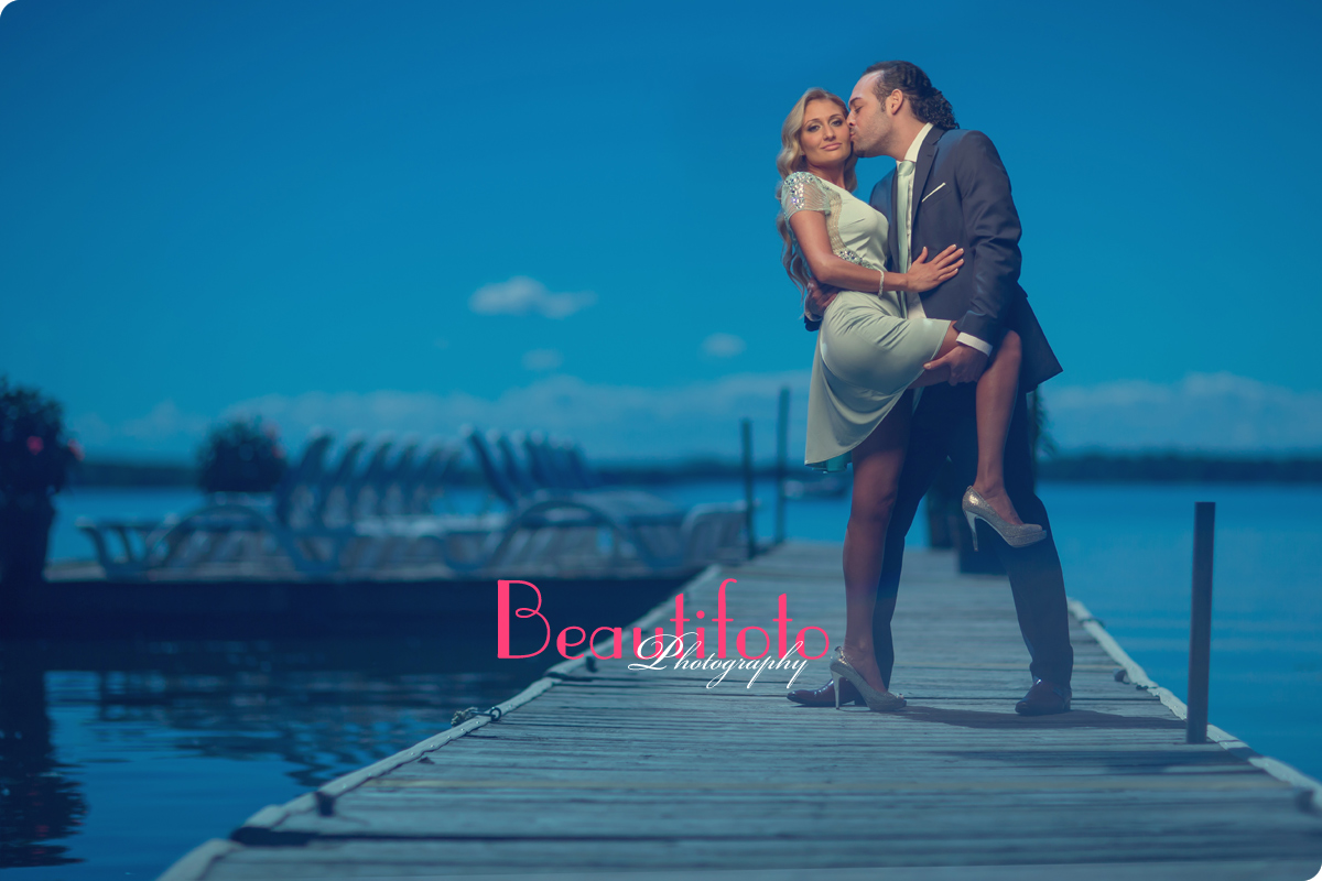 Beautifoto-Montreal-Wedding-photographer_1536
