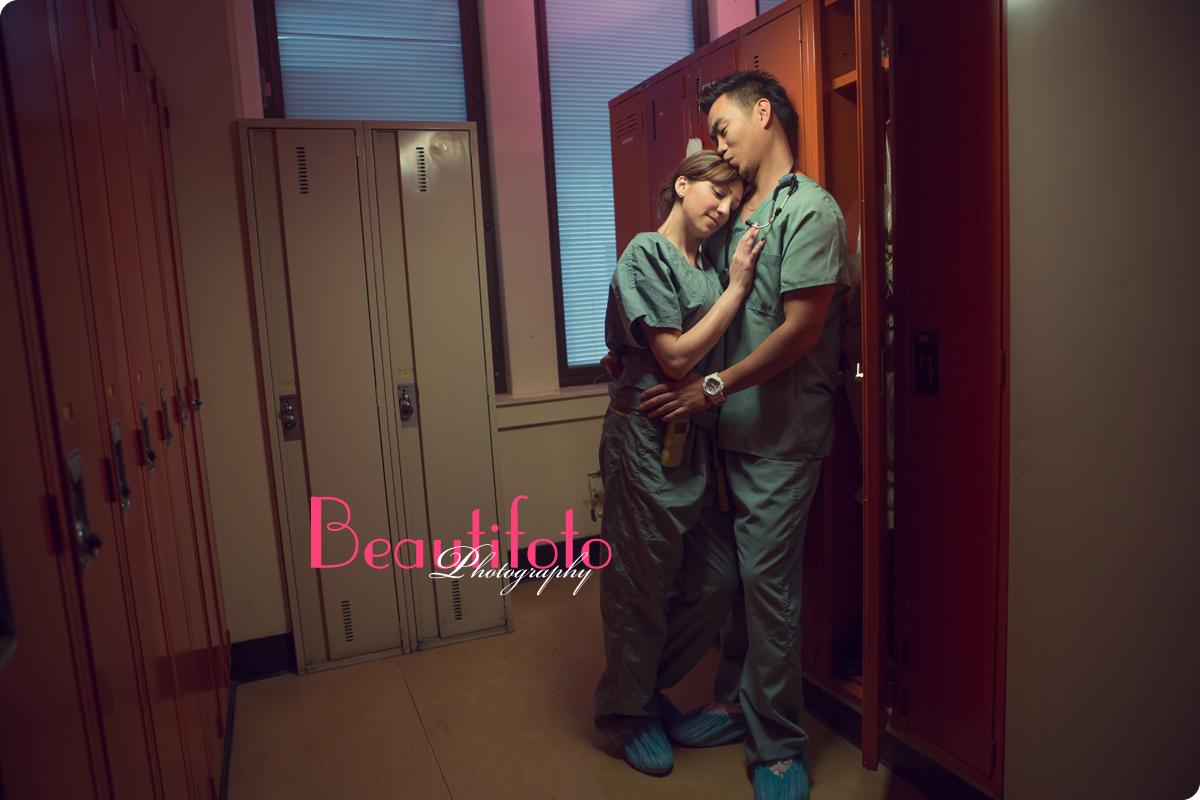 Beautifoto-Montreal-Wedding-photographer_3790