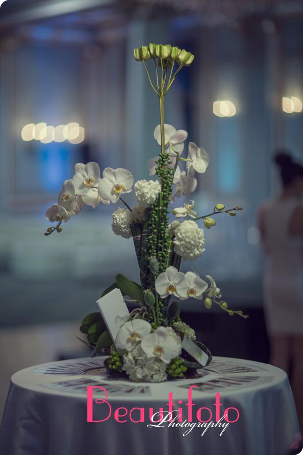 Beautifoto-Montreal-Wedding-photographer_4298