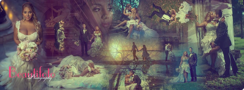 Facebook_Cover_Alicia&Jason_LowRes