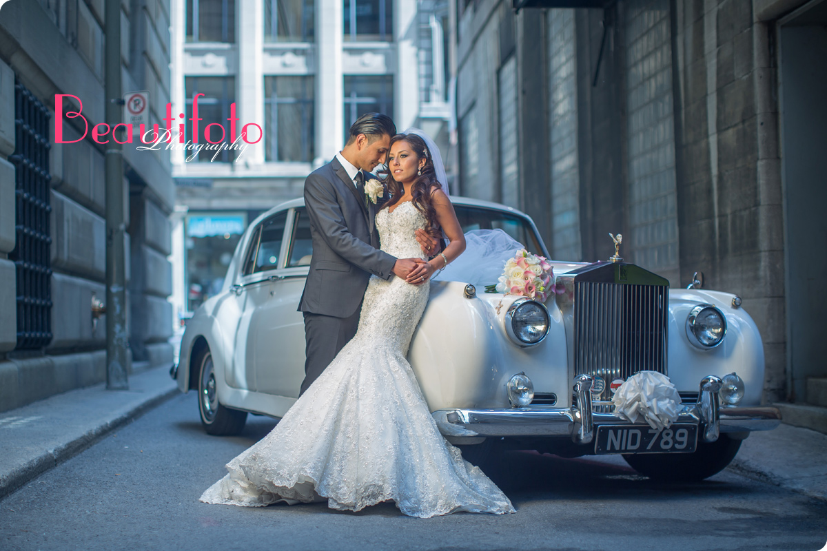 Embassy plaza wedding dresses