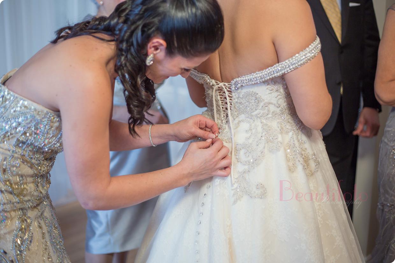 beautifoto-montreal-wedding-photographer_0115