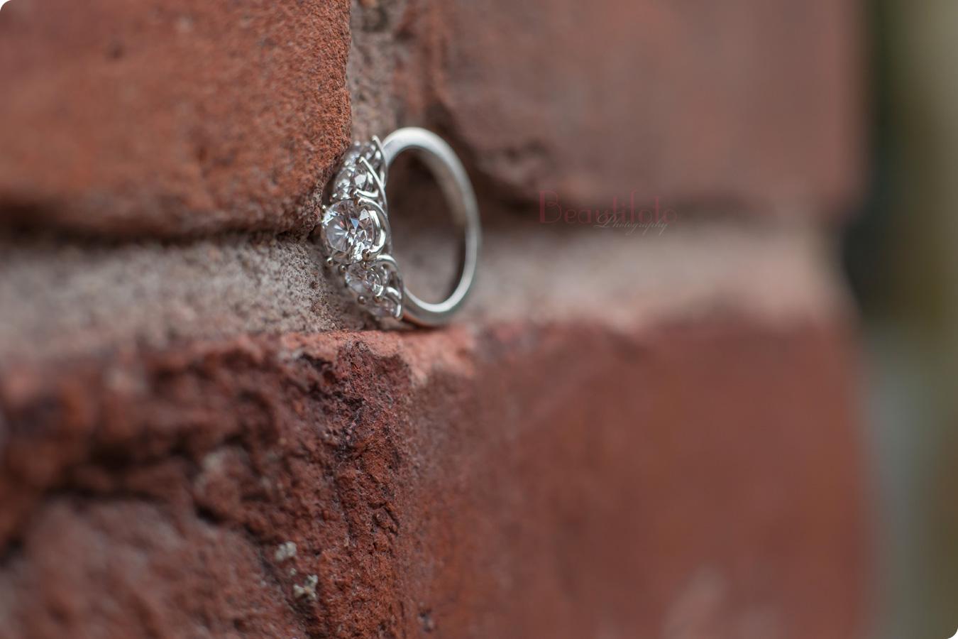 Beautifoto-Montreal-Wedding-photographer_4758