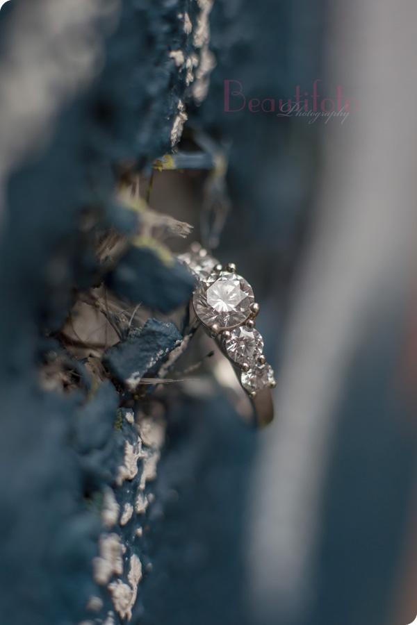 Beautifoto-Montreal-Wedding-photographer_4795